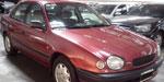 Toyota Corolla 1.6 XLI 1998