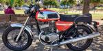 Jawa Classic 350