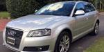 Audi A3 Sportback 2.0t S-tronic Alcántara