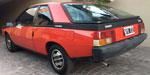 Renault GTX 1982