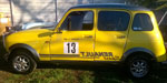 Renault 4 S