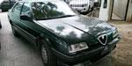 Alfa Romeo 164 TS