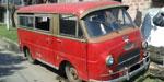 Fiat 1100 T2