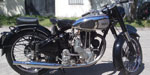 Norton 1948 ES2