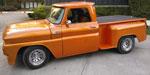 Chevrolet 1965