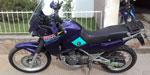 Kawasaki 1996