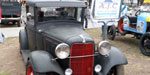Ford 1932 Pick Up