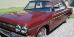 IKA Rambler Classic 380