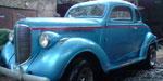 Dodge 1938