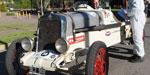 Chevrolet Baquet 1930