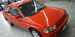 Ford Escort XR3 2.0