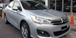 Citroen C4 Lounge 1.6 Turbo Aut Tendance