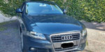 Audi A-4 1.8 T AT