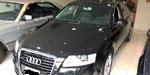 Audi A6 3.0t V6 2010