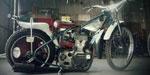 Jawa Speedway