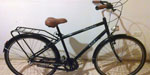 Raleigh Classic R28