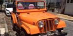 Jeep IKA