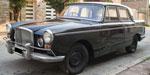 Austin Princess 3 Litre 1960