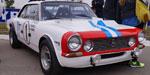 IKA Renault Torino 380