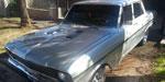 Chevrolet Rally Sport 1970