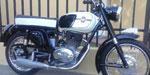 Gilera 200 Extra