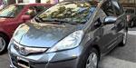 Honda Fit EXL 1.5 2013