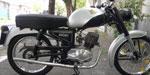 Ducati 1957