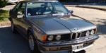 BMW 635