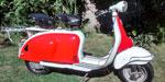 ISO Milano 150