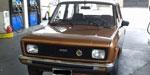 Fiat Europa CL5
