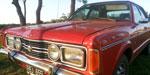 Ford Taunux GXL Automático