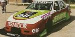 Renault 19 TC2000 Berta