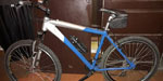 Shimano Mountain Bike Rodado 26