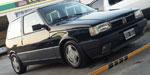 Fiat Uno R