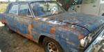 Rambler Custom 660