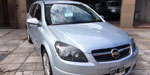 Chevrolet Vectra GLS 2.0 8v