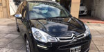 Citroen C3 1.6 16v Exclusive Pack My Way