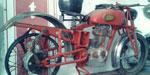 Sertum 250 VT4