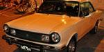 Renault Torino