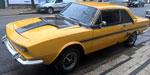 Torino Coupé Comahue TT 1972