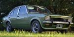 Chevrolet Opel K 180
