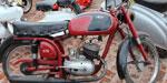 Alpino 175 1956