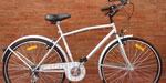 Bicicleta Urbana Spring R26