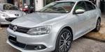 Volkswagen Vento 2.0 TSI Sportline