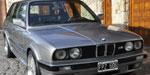 BMW 325 IX Touring 4WD
