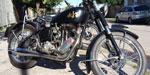 AJS 500 1948