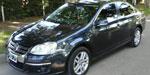 Volkswagen Vento 2009
