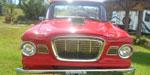 Studebaker 1960