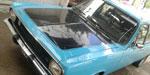 Dodge 1500 GT-90 1974