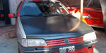 Peugeot 405 MI 16 1994